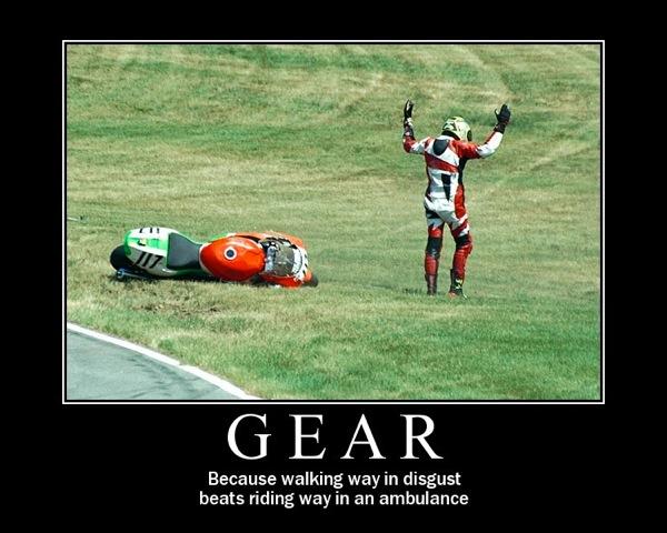 gear_2